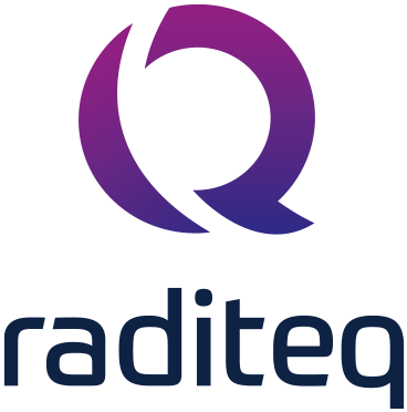 Raditeq - Measuring Instruments & Software  and RF Development