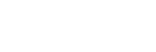 Raditeq_Measuring Instruments & Software and RF Development