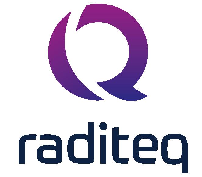 Raditeq