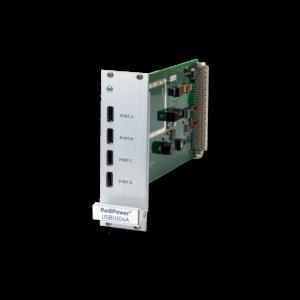 USB1004A