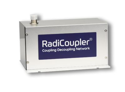 RadiCoupler®