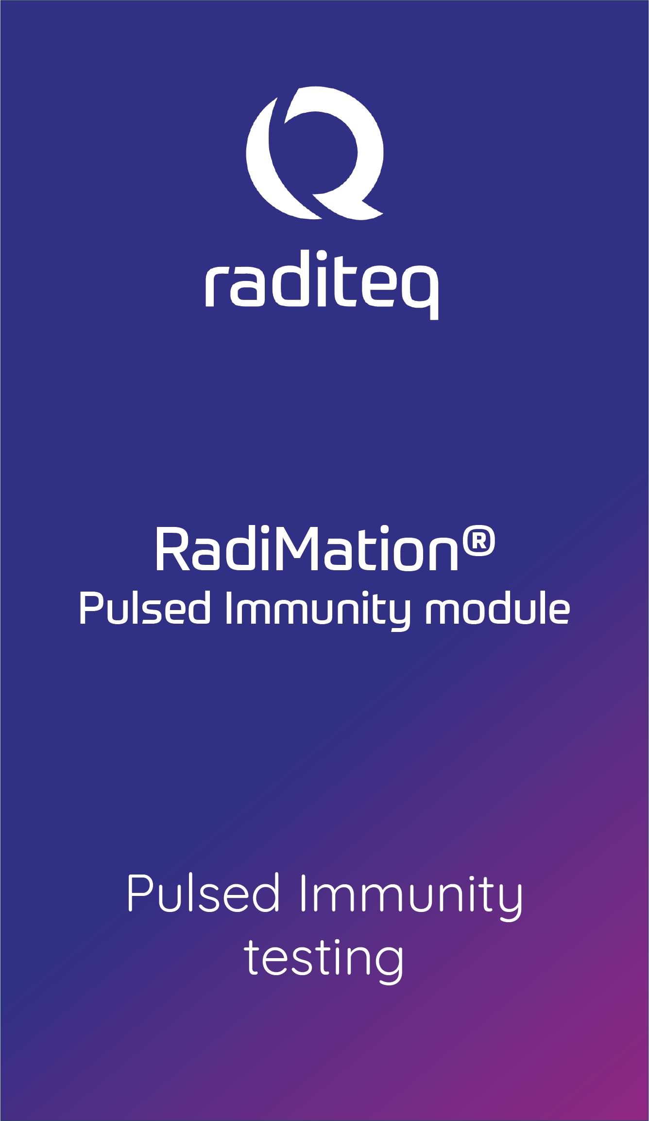 RadiMation®