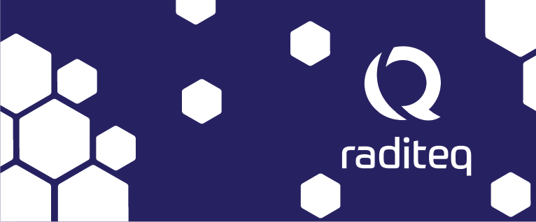 Raditeq White papers