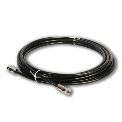 RadiField® N-type Cable