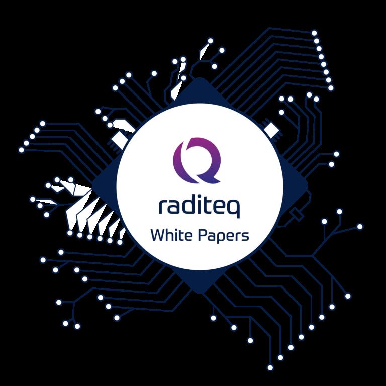 White Papers - Raditeq